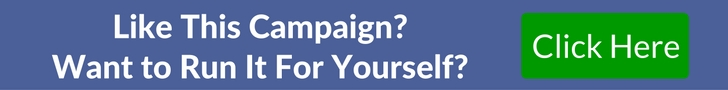 Like This Campaign? Request More Info